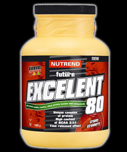 Excelent Protein 80