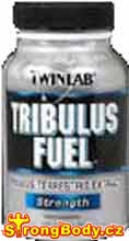 Tribulus Fuel