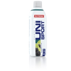 REG-GE UNISPORT 1000ML | Strongbody.cz