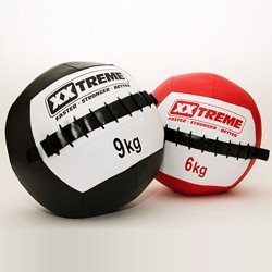 XXTREME Wall Ball - Medicineball