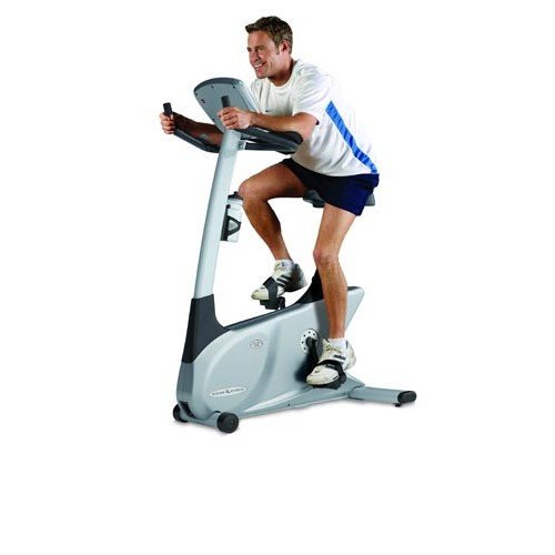 ROTOPED VISIONFITNESS E3200 DELUXE | Strongbody.cz