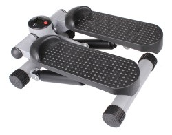 HOME FIT STEPPER | Strongbody.cz