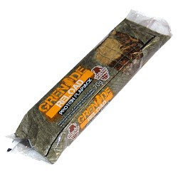 Reload Protein FlapJack 70g