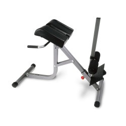 HYPEREXTENZE BODY CRAFT F670 | Strongbody.cz