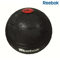 Slam ball Reebok Professional
