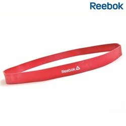 Power Band REEBOK Professional