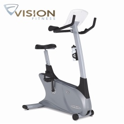 ROTOPED VISIONFITNESS E3200 PREMIER | Strongbody.cz