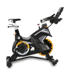 CYKLOTRENAŽER BH FITNESS SUPER DUKE POWER | Strongbody.cz