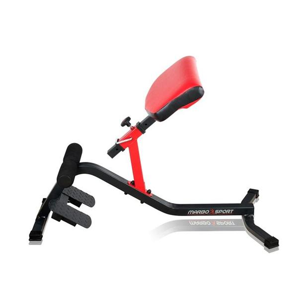 HYPEREXTENZE MARBO MS-L108 | Strongbody.cz