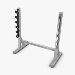 Eleiko Classic Horizontal Bar Rack