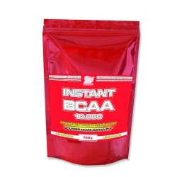 INSTANT BCAA 10 000