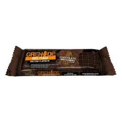 Reload Protein FlapJack
