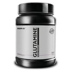 Glutamin Micro Powder
