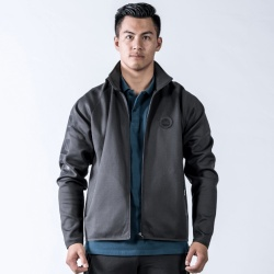 Eleiko Focus Training Jacket - trén