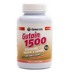 Gutain 1500 (USA) - 120 tablet