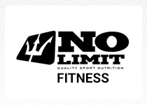 NO LIMIT Fitness