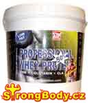 Professional Whey Protein 50%   500
