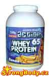 Whey Protein Actions 65   700 g